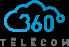 360 Télécom