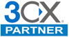 logo 3CX partner